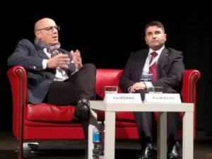 ESPO Conference