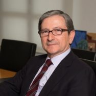 MPA - Ramon Gomez-Ferrer